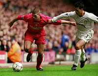 Gerrard16_1
