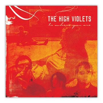 High_violets