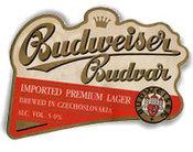 Budvar_logo