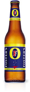 Fosters_bottle