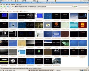 Linux_screenshots_1