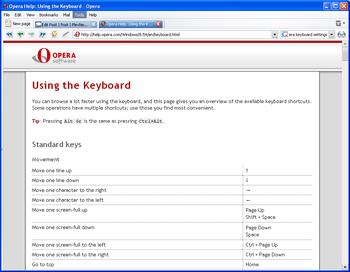 Opera_usingthe_keyboard