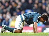 Owen_foot_injury_2