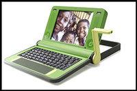 The_laptop